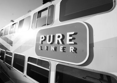 Pure-Liner