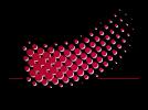 Stiftung Molekulare Medizin