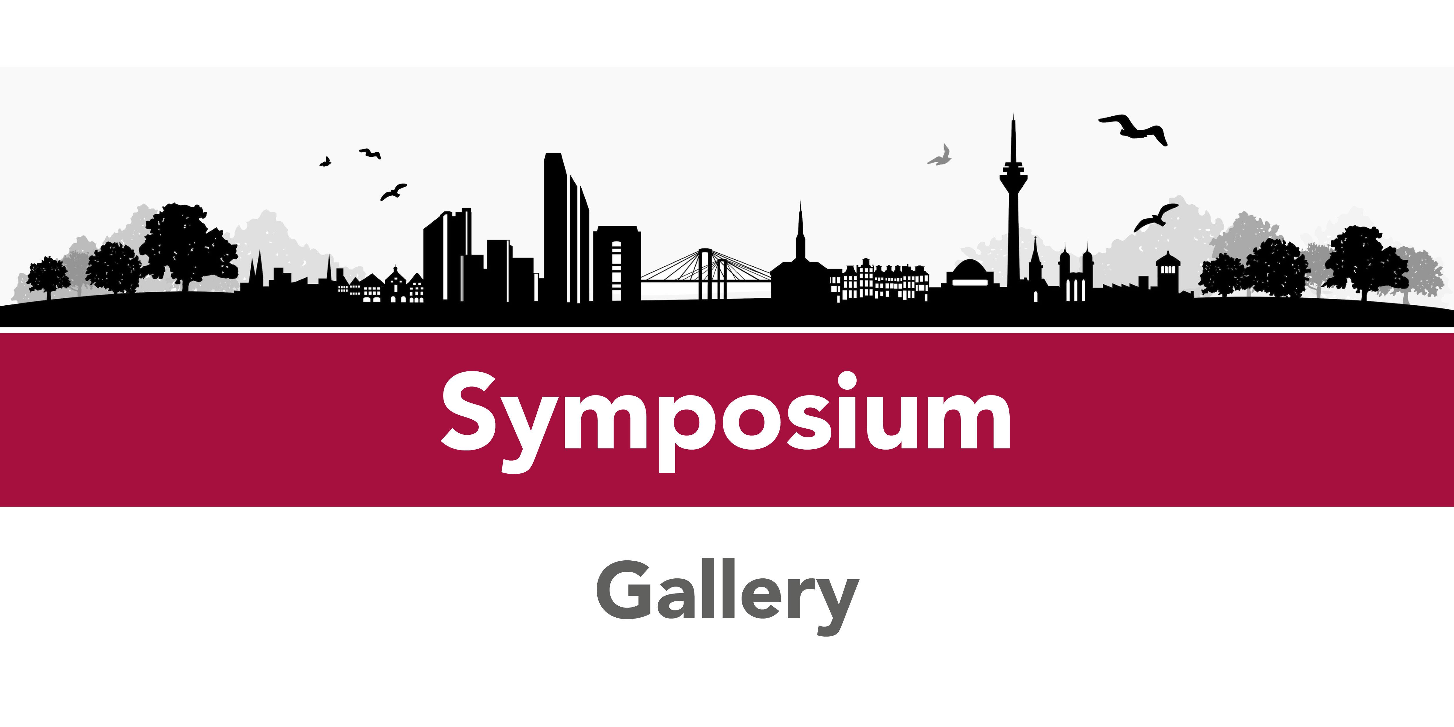 Stiftung_Molekulare_Medizin_Gallery